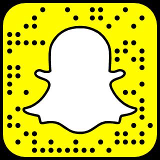 Alexandra Stan Snapchat username