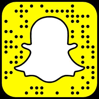 aLexBY11 Snapchat username