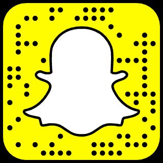 Alexia Cortez Snapchat username