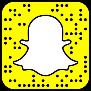 Alexia Raye Snapchat username
