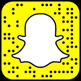 Alexis G Zall Snapchat username