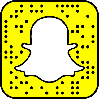 Alexis Jayde Burnett Snapchat username
