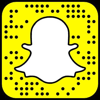 Alexis Knapp Snapchat username
