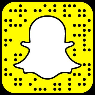 Alexis Ohanian  Snapchat username