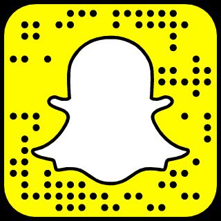 Alexus Danisha Snapchat username