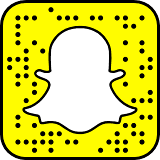 Alexxxkitty Snapchat username