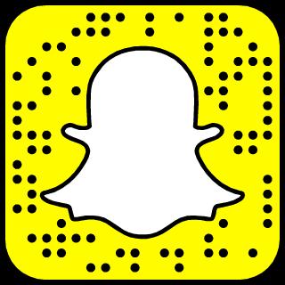 Alexys Fleming Snapchat username