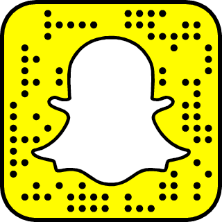 Aleyda Solis Snapchat username