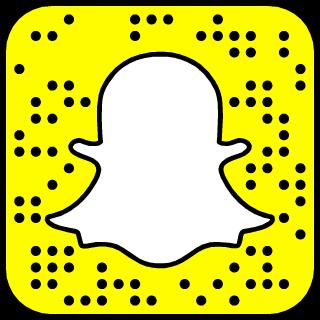 Alfredo Flores Snapchat username