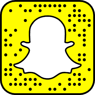 Ali Fedotowsky Snapchat username