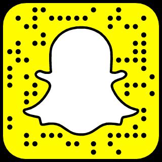 Ali Lohan Snapchat username
