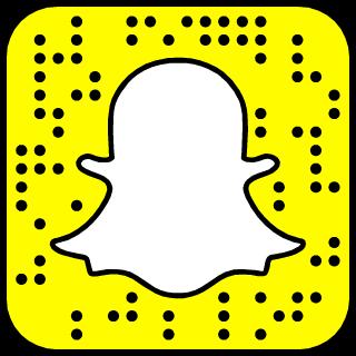 Ali Rose Snapchat username