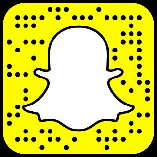 Alia Bhatt Snapchat username