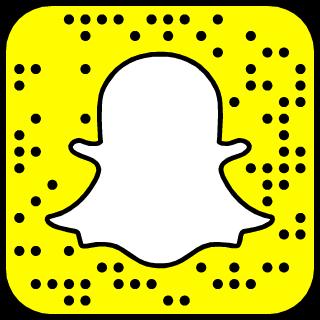 Alice Campello Snapchat username