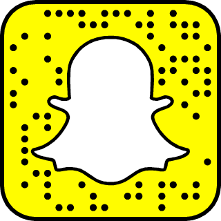 Alice Eve Snapchat username