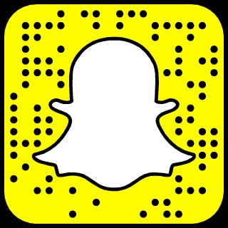 Alice Kristiansen Snapchat username