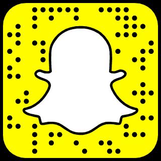Alice Olivia Snapchat username