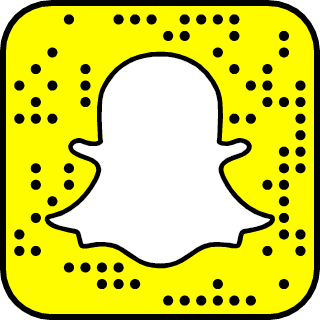 AlishaMarie Snapchat username