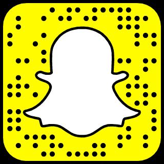 Alison Faulkner Snapchat username