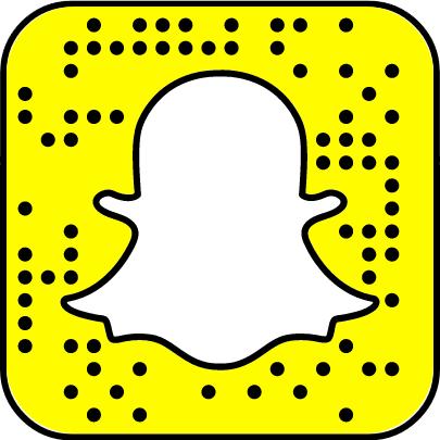 Alison Rey Snapchat username