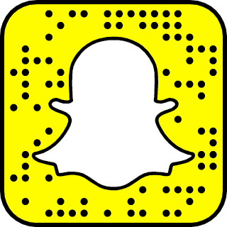 Alison Sweeney Snapchat username