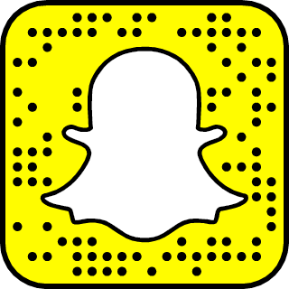 All American Rejects Snapchat username