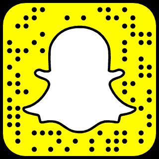 Allen Robinson Snapchat username
