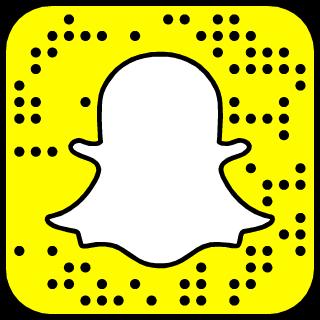 Alli Simpson Snapchat username