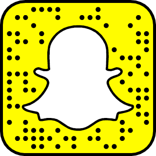 Allison Green Snapchat username