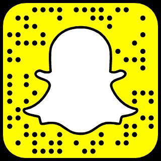 Allison Raskin Snapchat username