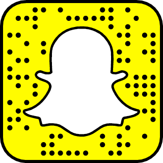 Ally Gover Snapchat username