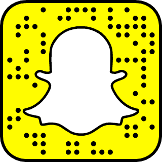 Ally Hills Snapchat username