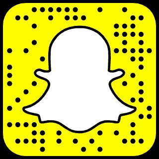 Alona Tal Snapchat username