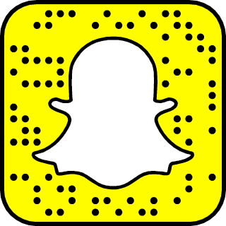 Alonzo Russell Snapchat username