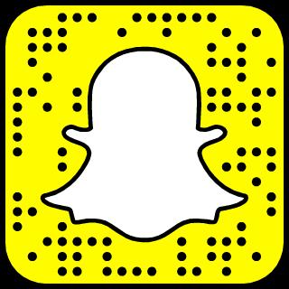 Alper Rende Snapchat username