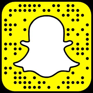 Alphacat Snapchat username