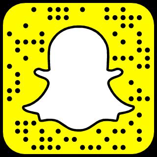 Alshon Jeffery Snapchat username
