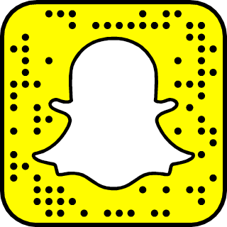 Alvin Kamara Snapchat username