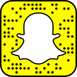 Alwyn Hamilton Snapchat username