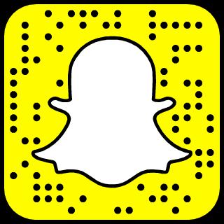 Alx James Snapchat username
