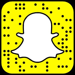 Alyssa Carswell Snapchat username