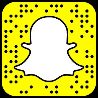 Alyssa Forever Snapchat username