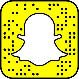 Alyx Weiss Snapchat username