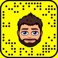 Amaal Mallik Snapchat username