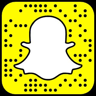 Amadea Muse Snapchat username