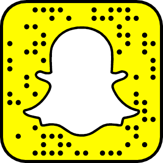Amanda Adams Snapchat username