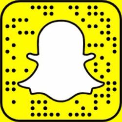 Amanda Ferraz Snapchat username