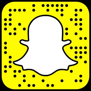 Amanda Garcia Snapchat username