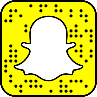 Amanda Nunes Snapchat username