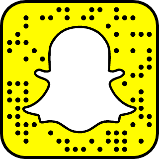 Amanda sacs Snapchat username